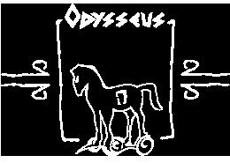Odysseus Krefeld